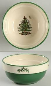 spode tree green trim at replacements ltd page 8