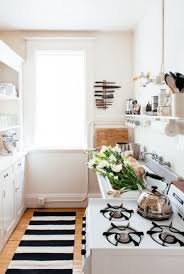 decorating ideas for small kitchen space simple and affordable ways to make the most out of your small