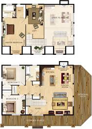 gatineau floor plan home ideas pinterest house half baths