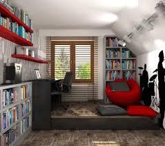 modernes jugendzimmer uncategorized kleines moderne jugendzimmer mit mdchen
