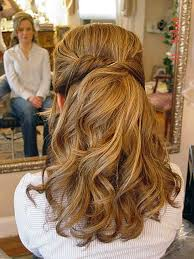 119 Best Hairstyles Images On by 119 Best Homecoming Hairstyles Images On