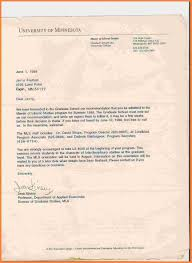bunch ideas of recommendation letter for an employee graduate