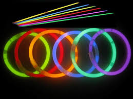glow sticks in bulk glow necklaces bulk the necklace