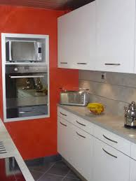 cuisine 7m2 cuisine cuisine 7m2 cuisine design et décoration photos