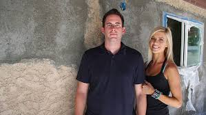 christina and tarek el moussa may be better house flippers