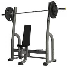 Olympic Bench Press Dimensions Weight Storage For Cybex Olympic Bench Press Best Gym Equipment