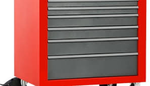 the quest for perfect tool storage solutions