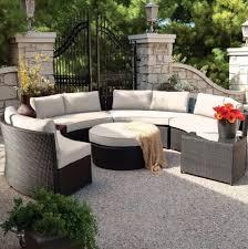 Costco Resin Wicker Patio Furniture Furniture Costco Outdoor Furniture Cheap Patio Furniture Sets