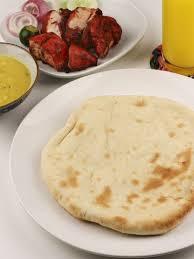 cuisine indienne naan cheese naan mettre de la vache qui rit à l intérieur à la place du