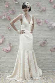 73 best ideas for wedding dress images on pinterest wedding