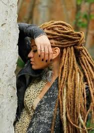 hairstyles after dreadlocks found on google from pinterest com natural hair pinterest locs