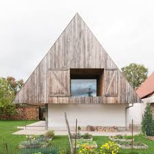 house design and architecture in france dezeen