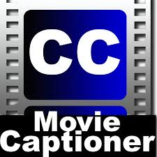 Best Software To Make Tutorial Videos Moviecaptioner Closed Captioning Software For Mac And Windows By