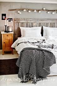 White Painted Headboard by Best 25 Headboard Ideas Ideas On Pinterest Headboards For Beds
