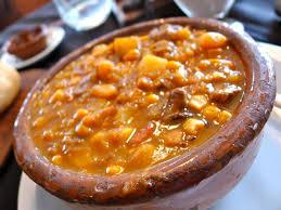 cuisine argentine recipes locro soup travel
