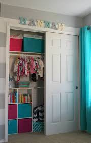 How To Build A Closet In A Room With No Closet Organizing The Baby U0027s Closet Easy Ideas U0026 Tips