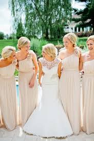 wedding dresses for abroad bridesmaid dresses for weddings abroad high cut wedding dresses