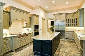shaped kitchen islands u shaped kitchen with island u shaped kitchen designs wall