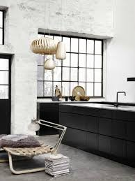 modern kitchens images cooking with pleasure modern kitchen window ideas
