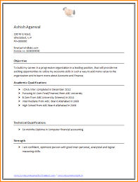 cv format for freshers bcom pdf write my essay for me custom essay writing service sle resume