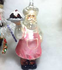 26 best santa claus tree ornaments images on