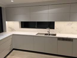 granite countertop where to buy affordable kitchen cabinets