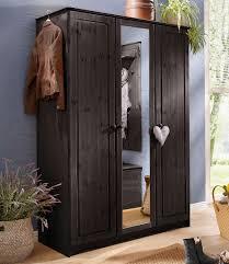 Schlafzimmerschrank Cantus Garderobenschränke Und Weitere Garderoben Für Flur Online Kaufen