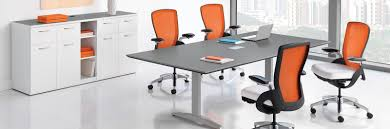 just office chairs online retailer delivering australia wide