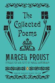 Classic Halloween Poems The Collected Poems A Dual Language Edition With Parallel Text