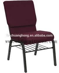chaise d glise haute qualité banquet chaise d église yc g38 02 autres meubles en