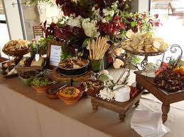 141 best buffet ideas images on pinterest parties marriage and food
