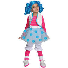 China Doll Halloween Costume Halloween Costumes License Halloween Costumes Official Costumes