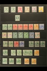 Stamp On Right Or Left Stamp Auctions Stamps For Sale Uk Stamp Auction