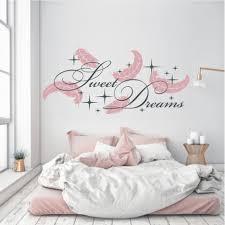 wandtatoos schlafzimmer wohndesign 2017 cool attraktive dekoration wandtattoo auf
