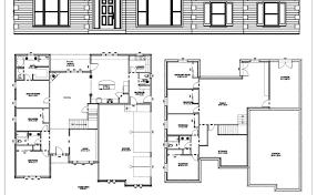 housing blueprints mesmerizing complete house plan photos best inspiration home