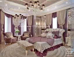 Luxury Bedroom Designs 1258 Best Luxury Decor Ideas Images On Pinterest Master Bedrooms