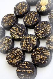 where can i buy white chocolate covered oreos 369 best chocolate covered oreos images on oreo