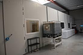 chambres froides occasion chambre froide d occasion belgique frigo bahut duoccasion livr