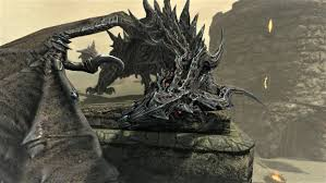 Whatcha Doin Meme - whatcha doin alduin the charmer game cosmos press