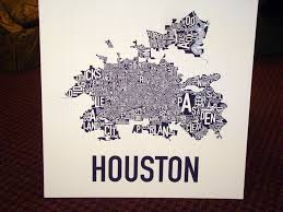 houston map buy buy tunning car cheap lamborghini and map of houston