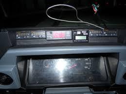 lexus lx470 diesel for sale perth rpm meter ih8mud forum