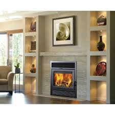superb electric wall mounted fireplaces clearance part 12