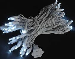 white led lights decor