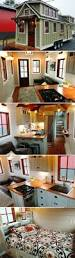 Smarter Small Home Design Kit 105 Best My House Images On Pinterest Small Homes Tiny Living