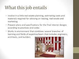 Interior Designer Costs by Interior Designer By Angela Xiao Description Produce Functional