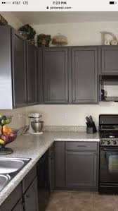 popular kitchen cabinet colors yellow wall paints wall paint