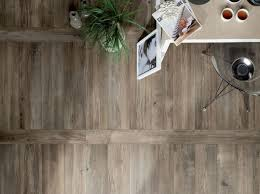 Ceramic Floor Tile That Looks Like Wood Popular Wood Look Tile Flooring Saura V Dutt Stonessaura V Dutt