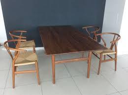 sessel outlet couchtisch designer outlet cattelan italia billy wood designer