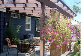 Pergola Roofing Ideas by Pergola Roof Ideas And Designs Pergola Gazebos