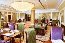 opera hotel hotel in kiev luxury hotel kiev